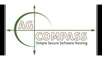 AgCompass LLC