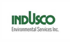 Field Install & Integration Services