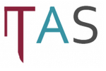 Terra Applied Systems, LLC (TAS)