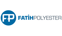 Fatih Polyester
