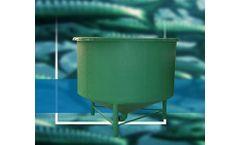 1,4-Dioxane Bioremediation in Groundwater Update