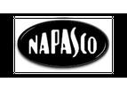 Napasco - Model CW-2000 - Corrosion Inhibitor Closed System