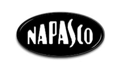 Napasco - Organic Odor Control Deodorants and Cleaners