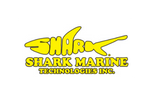 Shark Marine Technologies Inc.