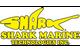 Shark Marine Technologies Inc.