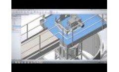 SolidWorks Customer Testimonial: ClearStream Environmental Inc.