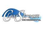 Sedimentation Products