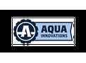 Aqua Innovations - Ion Exchangers