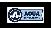 Aqua Innovations, LLC