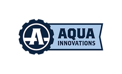 Aqua Innovations - Simulated Moving Bed System (SMB)