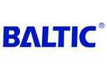 Baltic Valve Co., Ltd.