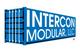 Intercon Modular, LLC