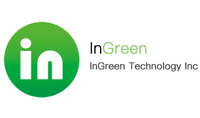 Ingreen Technology Inc