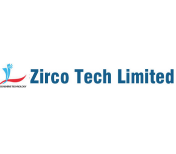 Zirconium Phosphate for ZrP: Kidney Dialysis - Health Care