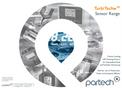 TurbiTechw2 HR Sensors Overview Brochure