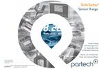 TurbiTechw2 Overview - Brochure
