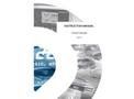 7300w2 Monitor Instruction Manual