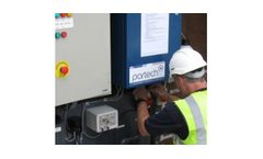 Instrument Service - Ongoing Site Support For Your Measuring Equipment