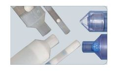 RST Instruments - Disposable Bailers