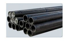 Environmental Pipe Products & Slotted Pipe