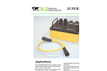 SuperSting Switch Box Brochure