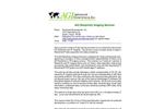 Resistivity Imaging Seminar Brochure