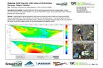 Case History - Resistivity/IP Gold Exploration - Yukon