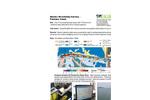 Case History - Panama Canal Marine Resistivity with SuperStingR8