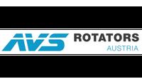 AVS Hydraulikmotoren GmbH