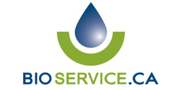 Bio Service Montreal Inc