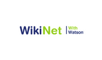 WikiNet Canada