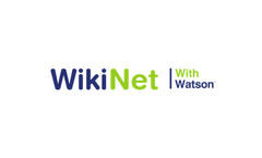 WatRem - Cognitive Tool for Smarter Site Remediation