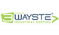 3WAYSTE - Raw Materials for Industrial Recycling