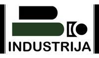 Bio-Industrija