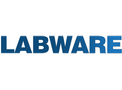 LabWare - Customer Success Management Services