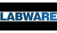 LabWare, Inc.