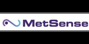 Metsense