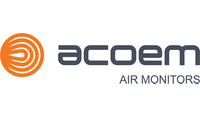 Air Monitors  - ACOEM Group