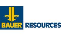 BAUER Resources GmbH