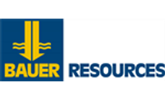 BAUER Resources GmbH with new dual leadership