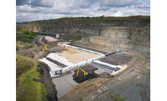 Construction of New Landfills