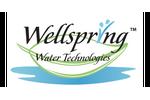 Wellspring Water Technologies, LLC