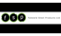 Fabweld Steel Products Ltd (FSP)