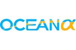 OceanAlpha - Model SS30 - Autonomous Sampling Boat