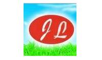 Qingzhou Jinlong Temperature Control Equipment Co., Ltd.