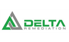 Gulo Env reports site closure at Site remediated by  Delta's BioLogix