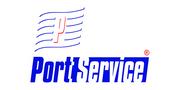 Port Service Ltd.