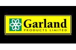 Garland Products Ltd