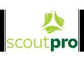 ScoutPro - Crop Scouting Tool Software