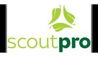 Scout Pro Inc